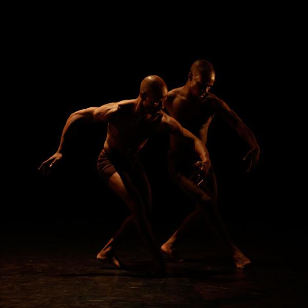 NAC-Dance